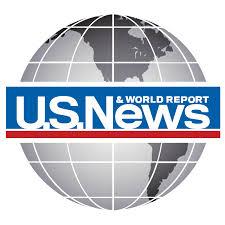 u.s. news-min