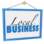 Local Florida Business