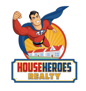 House Heroes Realty is open for business!