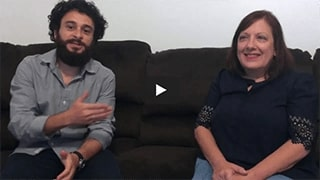 lisa-rauch-testimonial