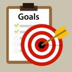 Understanding Your Home Sale Goals