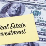 Real Estate Investor Buyer