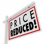 Reduce Price To Maximize Home Sale Speed
