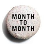Month-to-Month