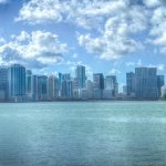 Best Realtor in Miami