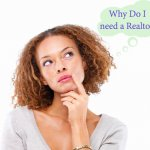 Is 6% realtor commission worth it? The debate continues.