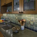 Re-Surface and Backsplash Increase Value