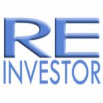 Real Estate Investor No Realtor Commission