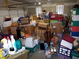 Clutter will slow down your Miami home sale