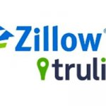 Zillow-Trulia is a For Sale By Owner option.
