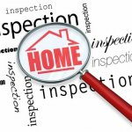 How Inspection Contingency Can Stop Your Fast Home Sale