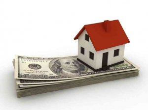 ouse-Heroes-Cash-Home-Buyer