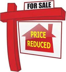 Lower Price To Sell House Fast