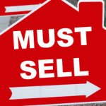 Need-To-Sell-House-Fast