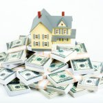 Selecting a Florida Cash Home Buyer