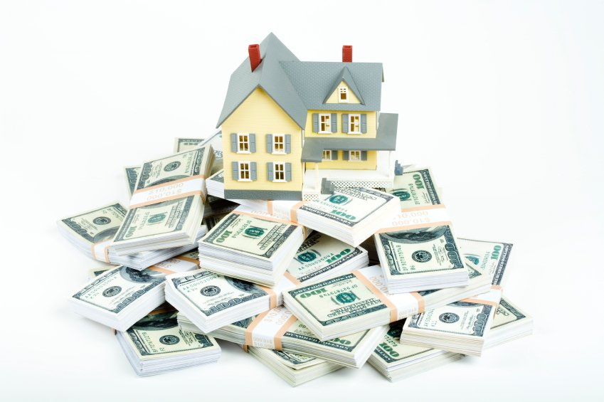 10 Tips for Selecting a Florida Cash Home Buyer