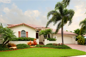 Selling Your House In Florida