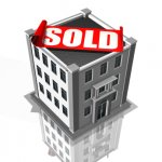5 Tips To Sell My Partment