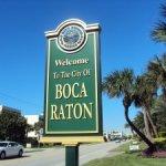 Cash For House in Boca Raton