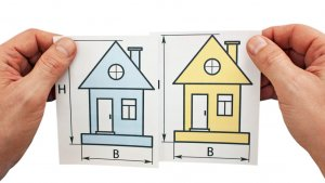 Compare Your House To the Comps