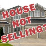 My House In Miami Not Selling