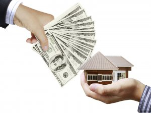 Paying For Home Improvements With Cash