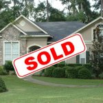 Sell Fort Lauderdale House Fast