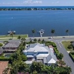 Sell House Without Realtor In Palm Beach