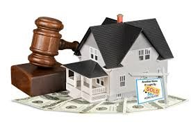 Sell Probate House