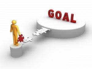 Understanding Home Sale Goals