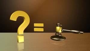 What Is Probate in Florida