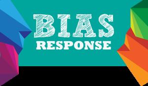 Realtors Give Bias Info