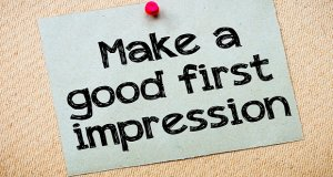 First-Impression-When-Selling-Jacksonville-House