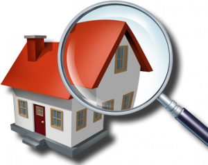 Florida-Home-Inspection
