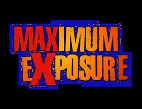 Open-House-Fort-Lauderdale-Maximum-Exposure