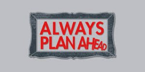 Plan-Ahead-Tenant-Dispute-Miami