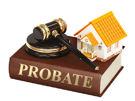 Sell-My-House-Probate