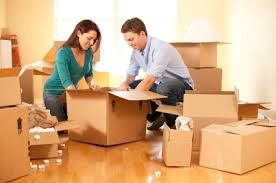Sell-My-House-Relocation