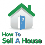 Selling A House Direct In Florida