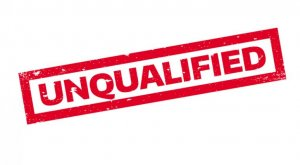 Unqualified-House-Buyer-Fort-Lauderdale
