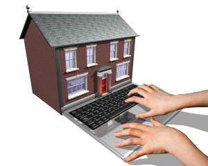 sell-my-house-online