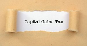capital-gains-tax-florida