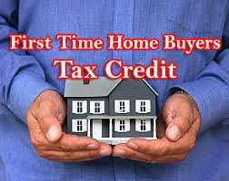 florida-first-time-home-buyer-credit