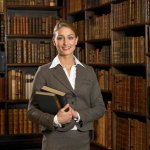 Choosing The Right Probate Attorney