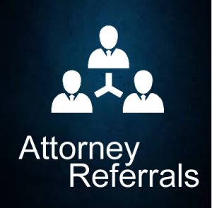 Probate Attorney Referrals