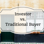 Sell House To Real Estate Investor
