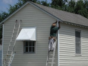 house-siding-increase-value