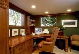 professional home office attorney