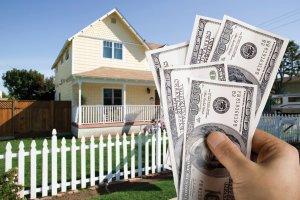 professional cash buyer