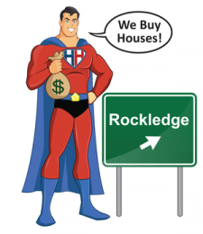 We-buy-houses-Rockledge